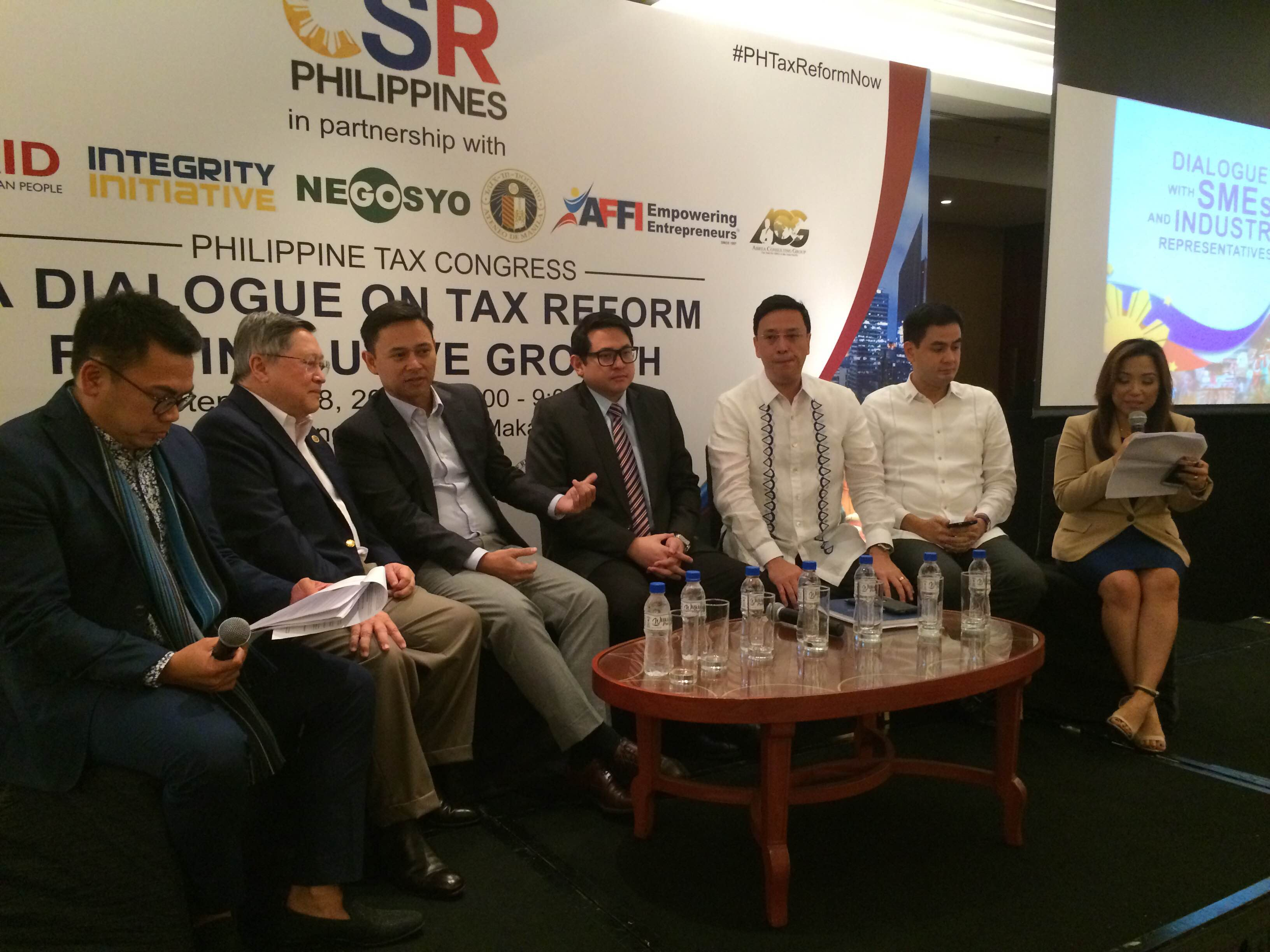 sin tax in the philippines Aquino signs historic sin tax bill into law the law imposes higher taxes on tobacco and alcohol products, overcoming a strong industry lobby that kept prices in the philippines among the cheapest in the world.