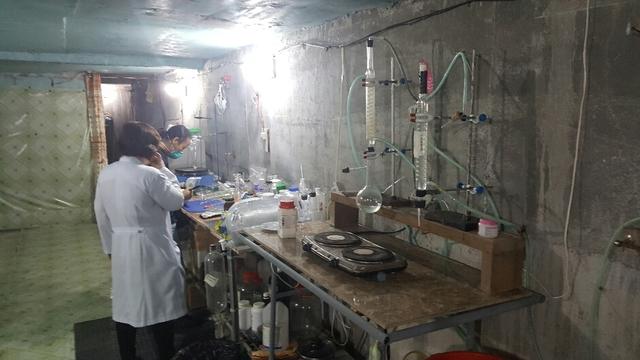 drug rehabilitation magalang pampanga