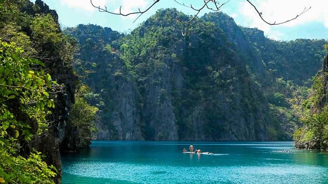 Planning Your Palawan Vacation El Nido Or Coron