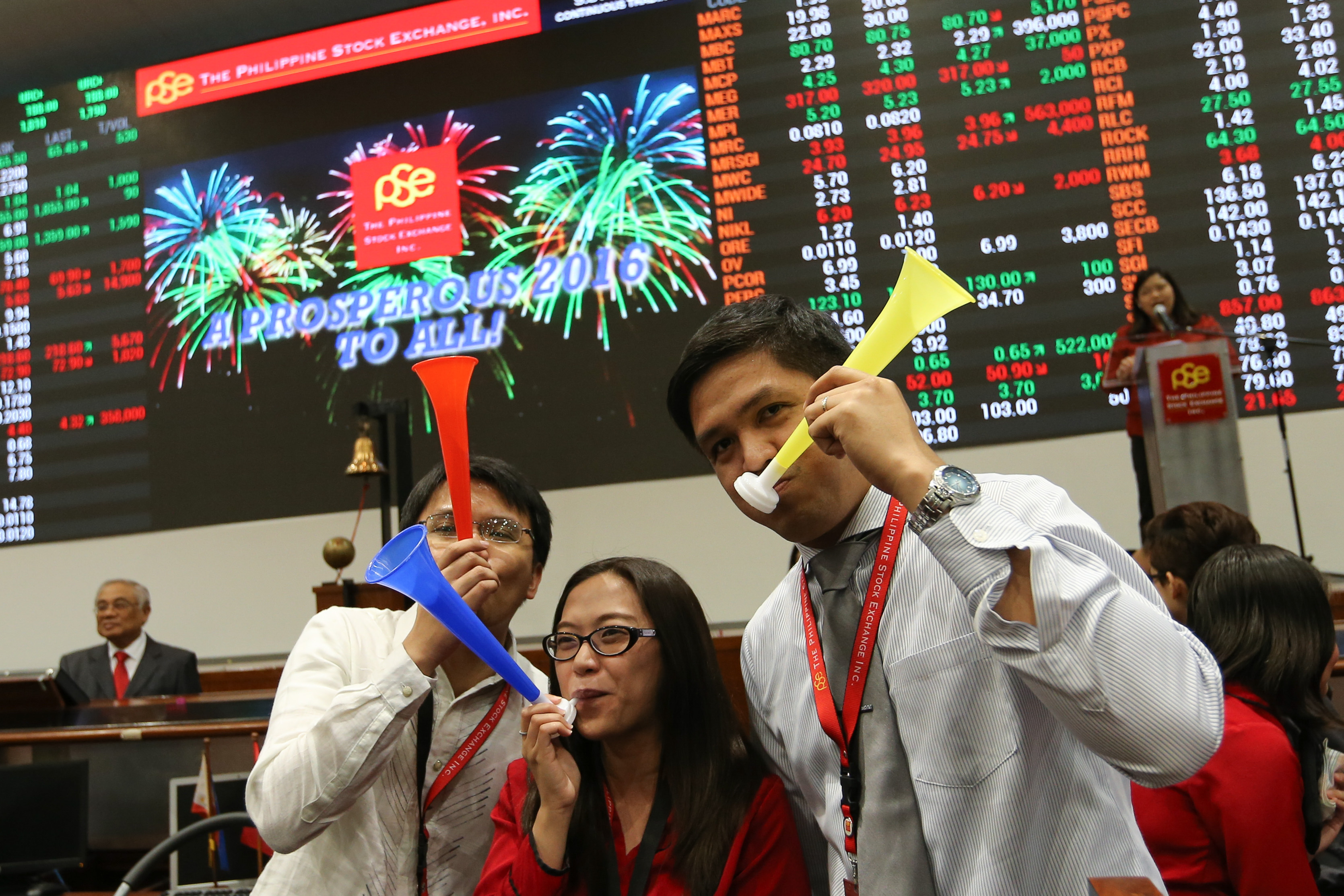 Apple stock trading in asia