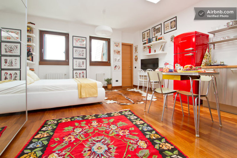 6 tips: Beginner's guide to Airbnb, an alternative to hotels