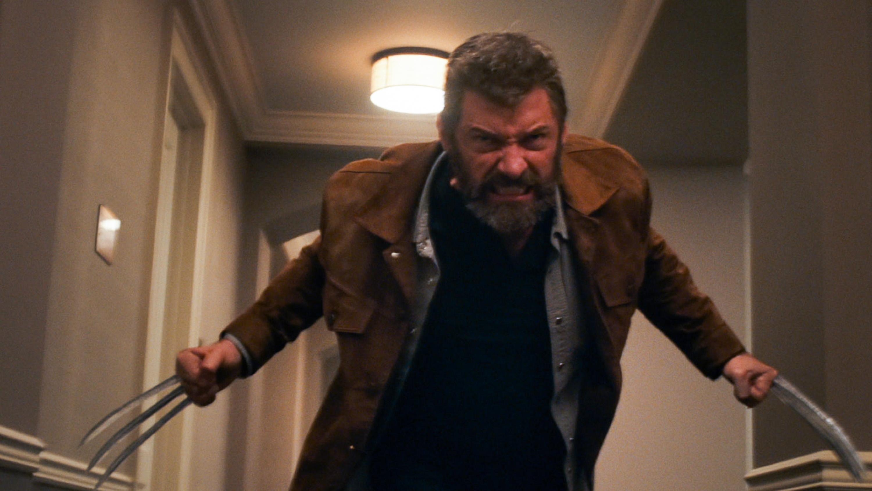 Люди икс одаренные сериал 2018