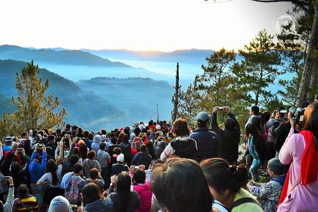Image result for overcrowded tourist destinations