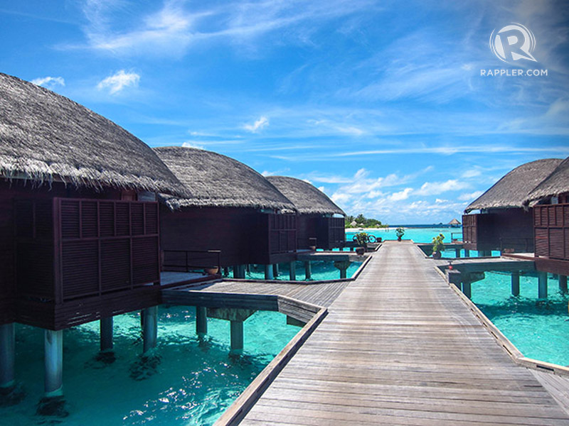 Maldives On A Budget Yes It S Possible