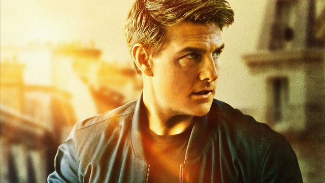 'Mission: Impossible - Fallout ' review: Higher stakes ...