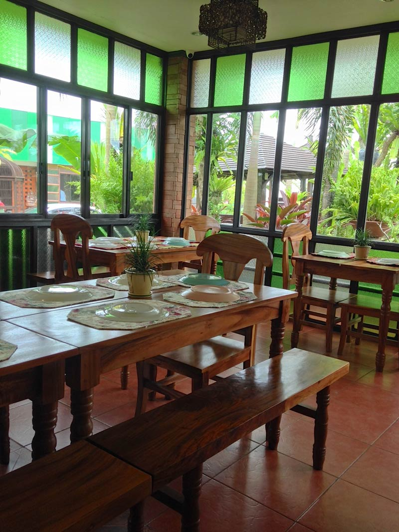 Tagaytay Road Trip 5 Must Try Destination Restaurants