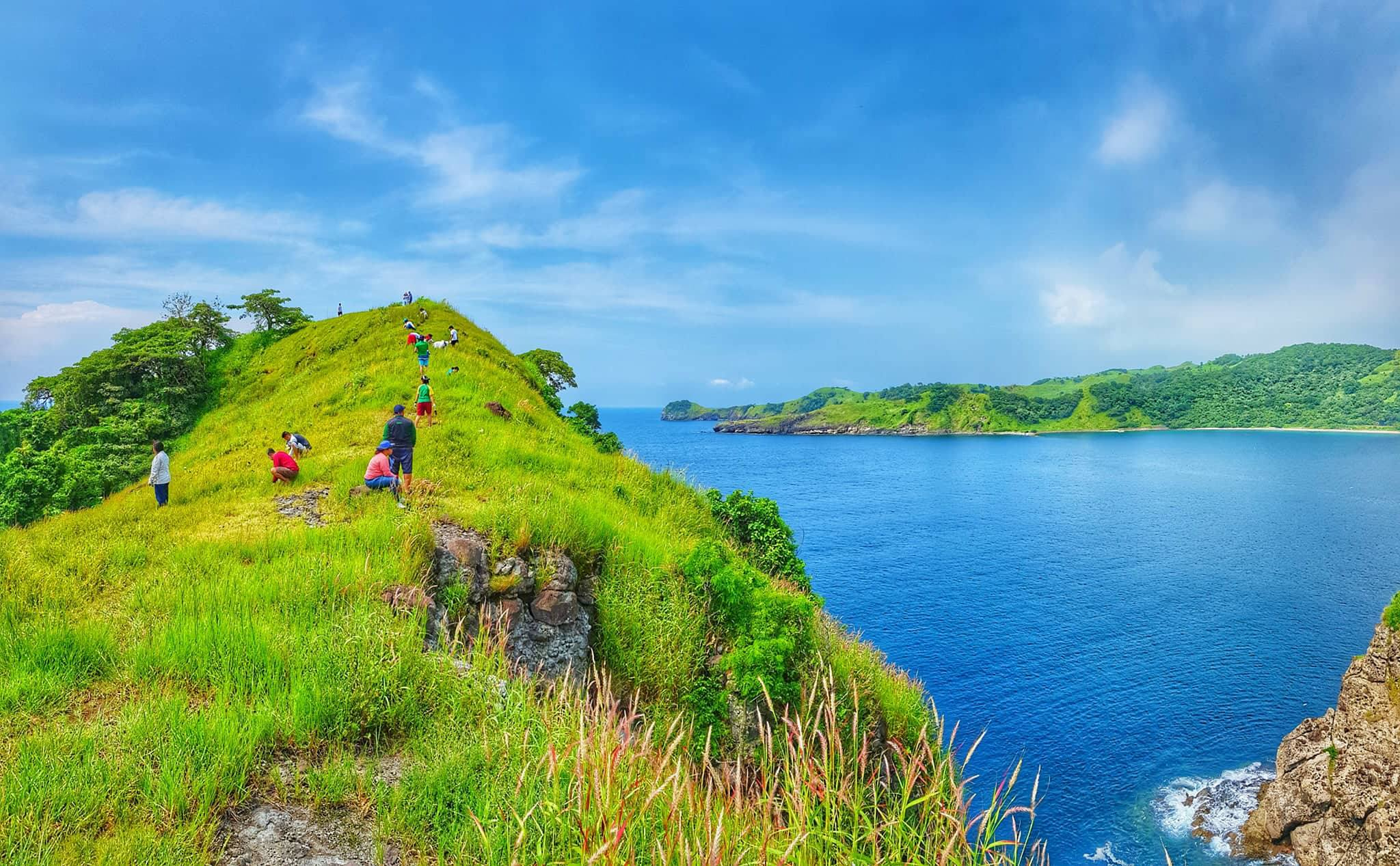 Beautyful Places Destination: Beautiful And Underrated: 8 PH Destinations To Visit In 2018