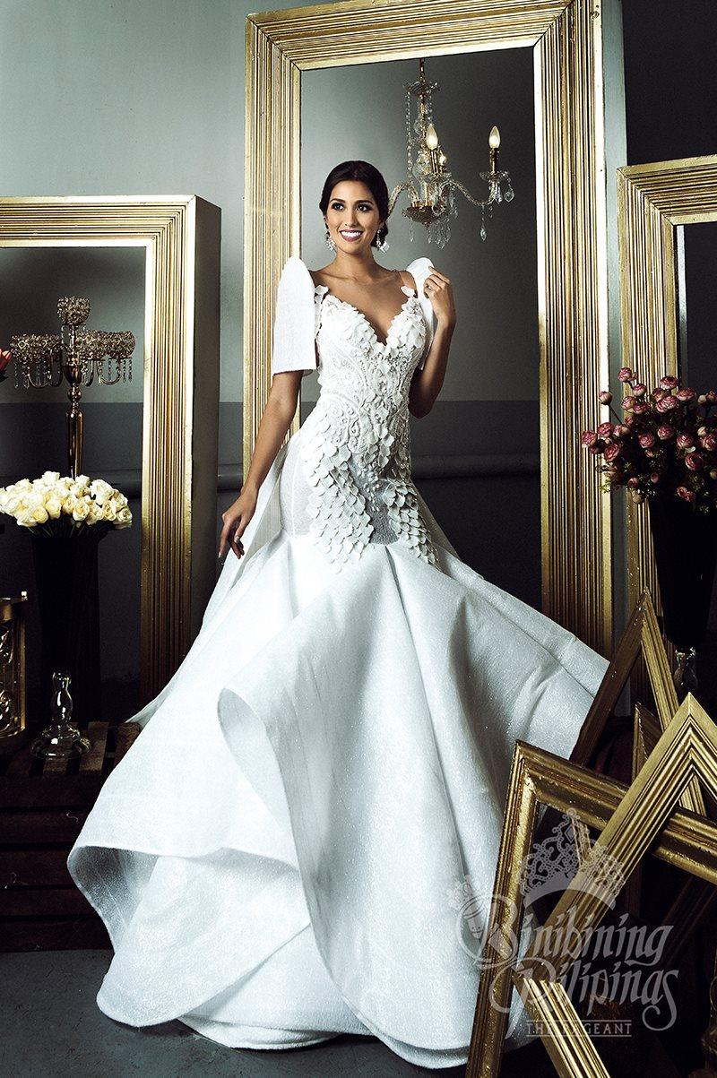 Filipiniana Wedding Gown 77 Beautiful