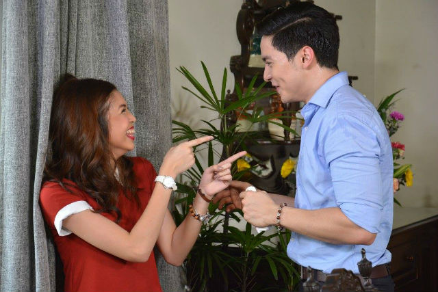 #AlDub: 7 Lessons from the success of the 'global phenomenon'