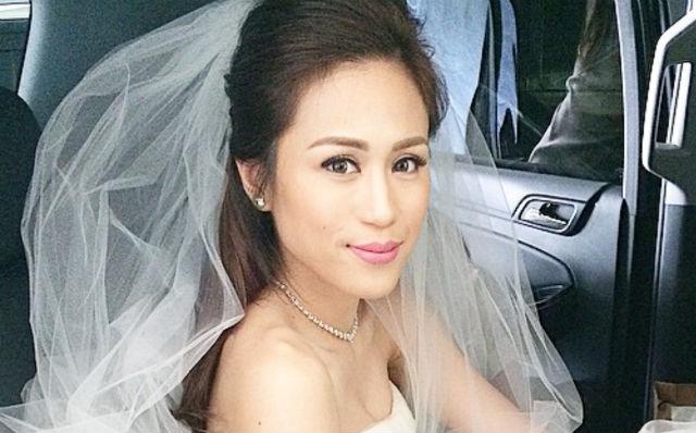 Filipiniana Wedding Gown 74 Trend