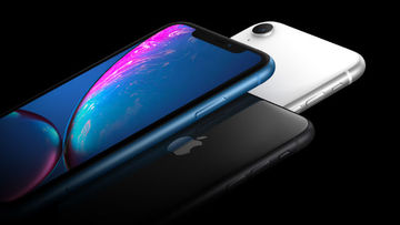 Apple releases PH prices for iPhone XS, XS Max, XR