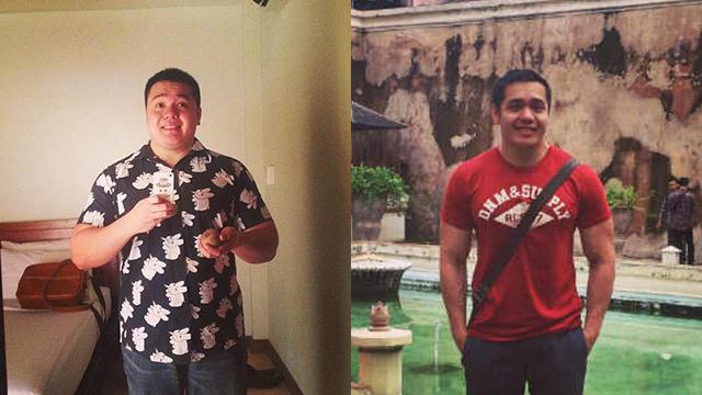 Drop 20 pounds 1 month