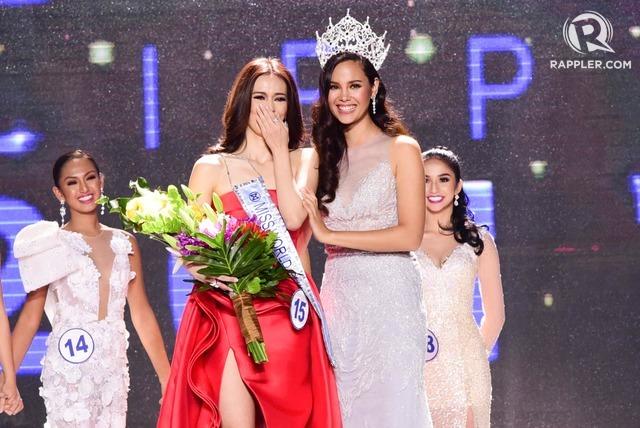 Laura Lehmann - PHILIPPINES WORLD 2017 Miss-world-philippines-2017-coronation-no-watermark-september-3-2017-036_FC2F6B5D1A6E42D6955F05FE2550FECD