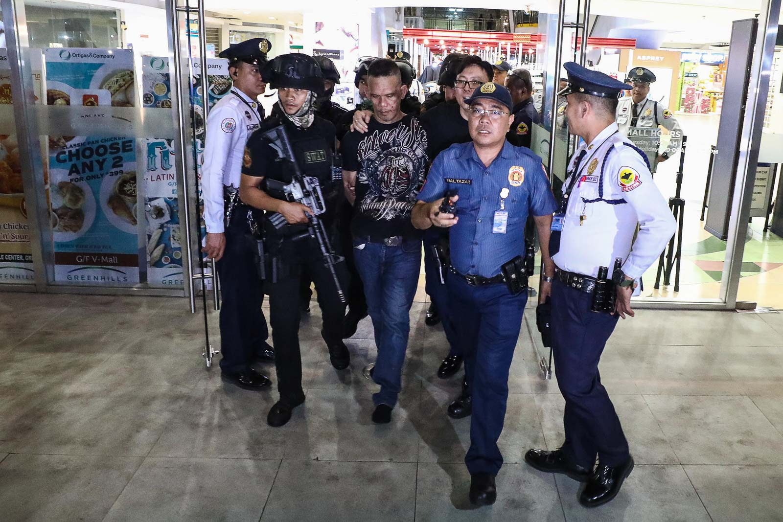 , <b> Greenhills hostage crisis is a grim reminder of poor labor practices </b>