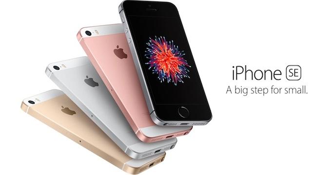 Baca ini dulu sebelum membeli iPhone SE c9703d39b8