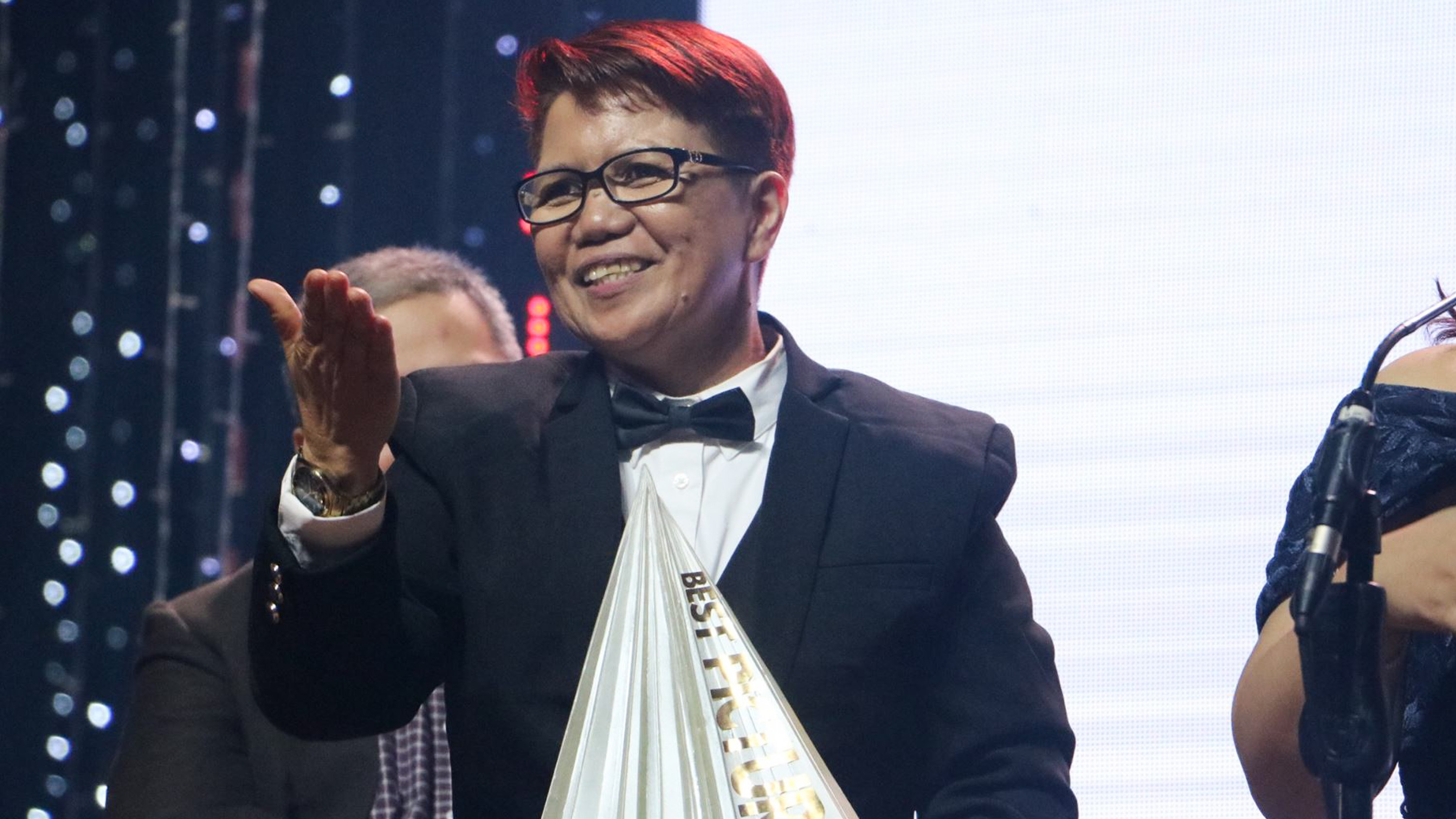MMFF 2017 calls for entries