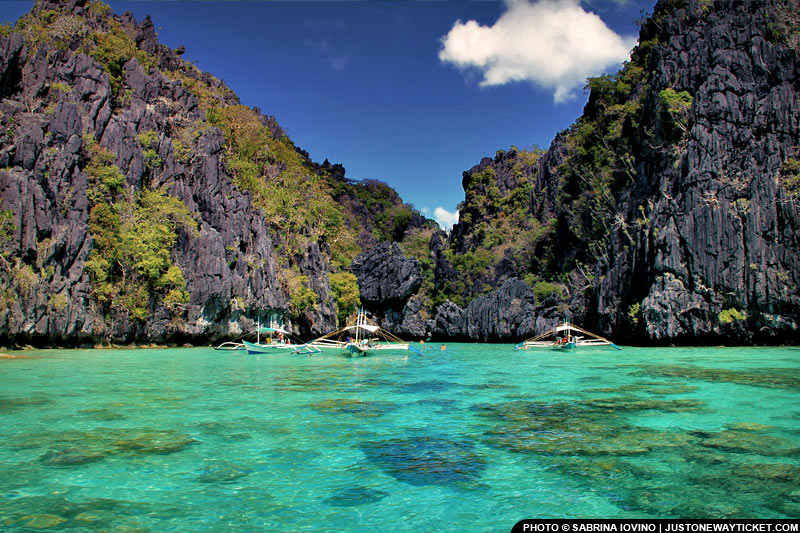 German Traveler 39 S 20 Reasons To Fall In Love With The Philippines