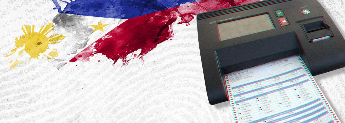 phvote 2019 looking for information about the 2019 philippine elections senatorial candidates
