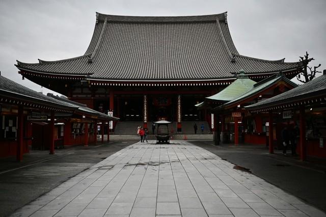 https://assets.rappler.com/1AACD3EEC09D42A78FC665D7532A59C8/img/F781C06944E54CB29B2AFC8CD504FAB8/afp-20200310-japan-tokyo-tourism_F781C06944E54CB29B2AFC8CD504FAB8.jpg