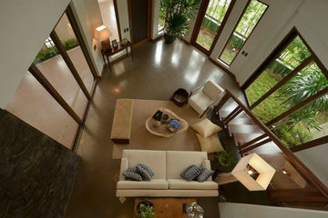 Advice from an architect: 10 tips to create a cooler home on house window chandelier, house window curtains, house window panel, house window tint, house window covers, house window awnings, house window hardware, house window beach, house window cap, house window shade, house window roof, house window forest, house tarps, house tent, house fabric, house window frame, house window paint, house window platform, house window wall, house window glass,