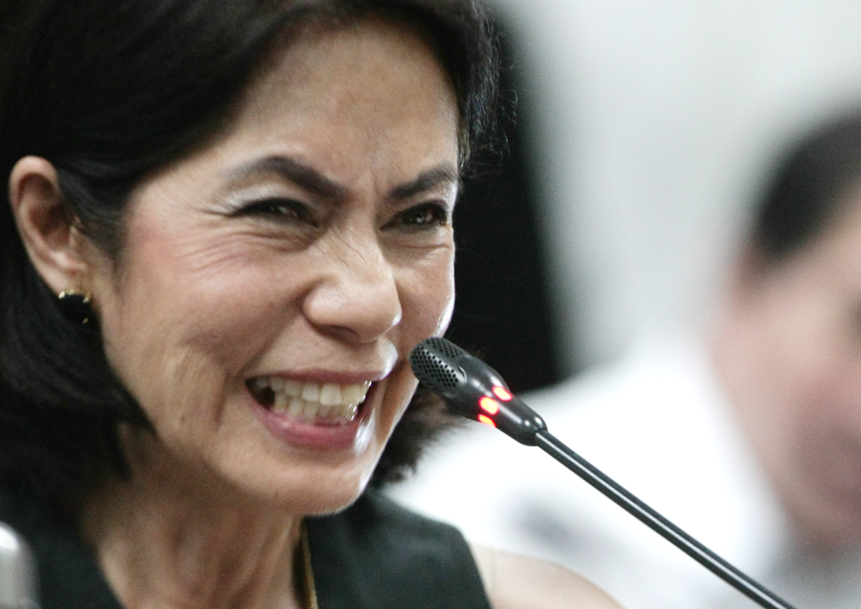 gina lopez - photo #10