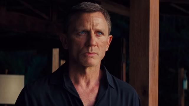 James Bond News And Updates Rappler