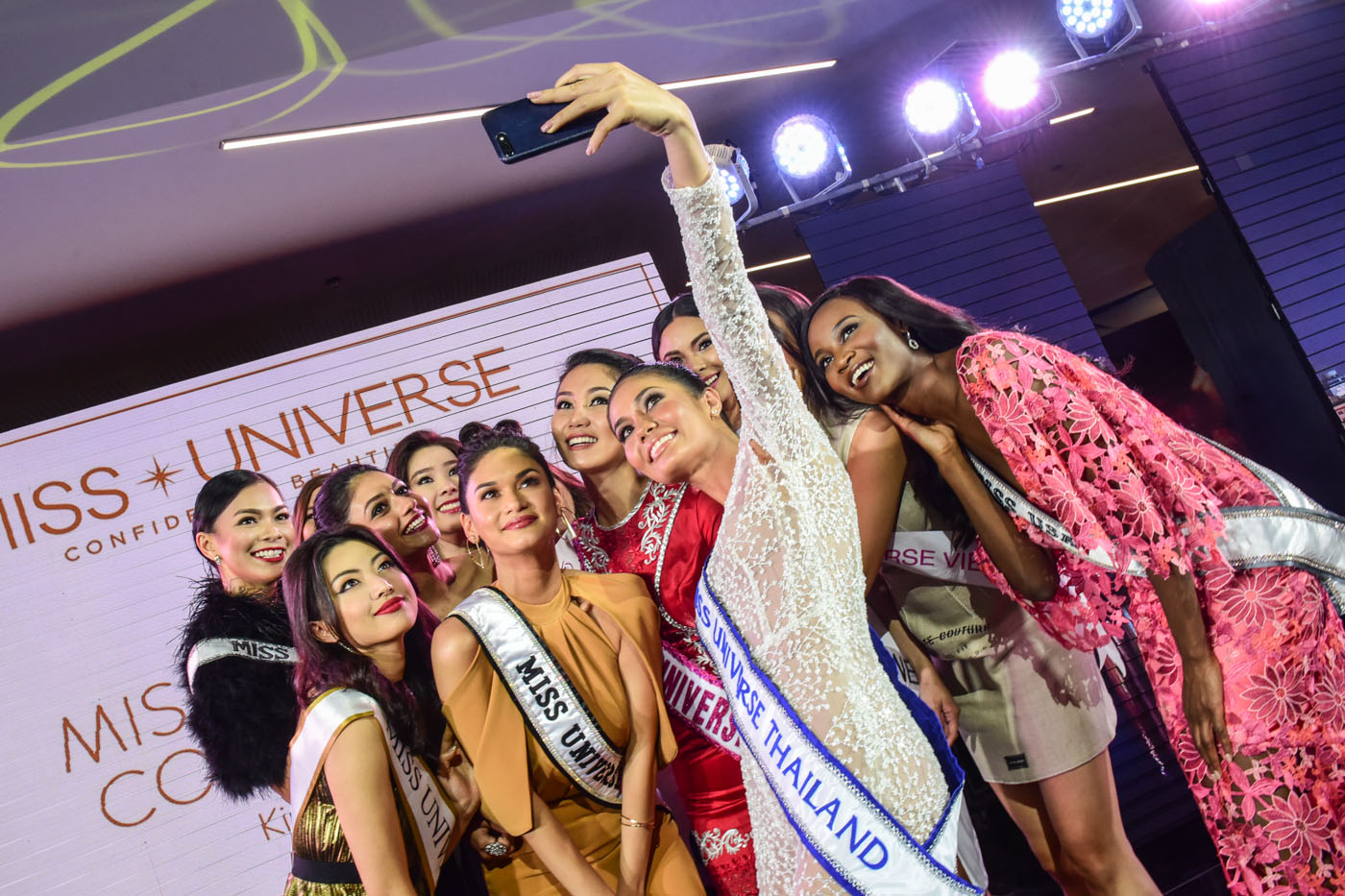 Miss_Univers_Kick_Off_Event-20161210-065