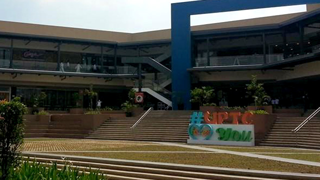 Ayala, Puregold launch supermarket in UP Town Center