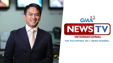 GMA International offers 3rd channel in US