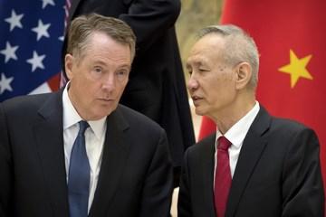 41e60b048412 U.S.-China trade talks open in Beijing