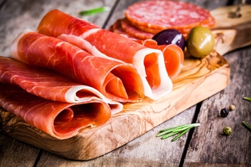 What's prosciutto and why you need to try this Italian specialty