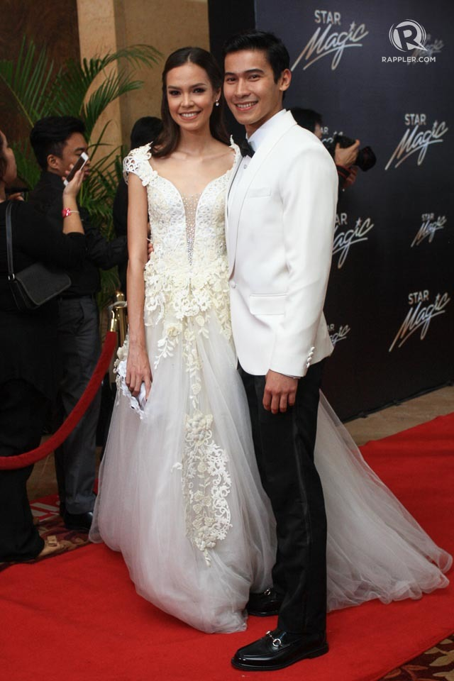 Bea alonzo and paulo avellino dating after divorce 10
