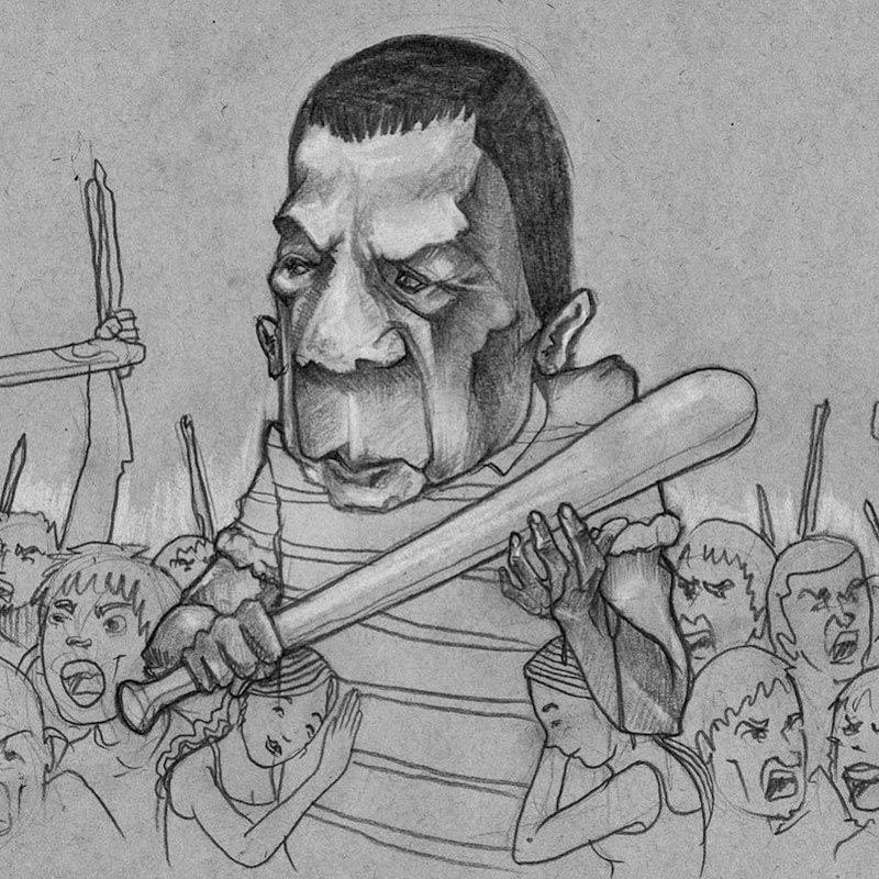 """Résultat de recherche d'images pour """"caricature duterte"""""""
