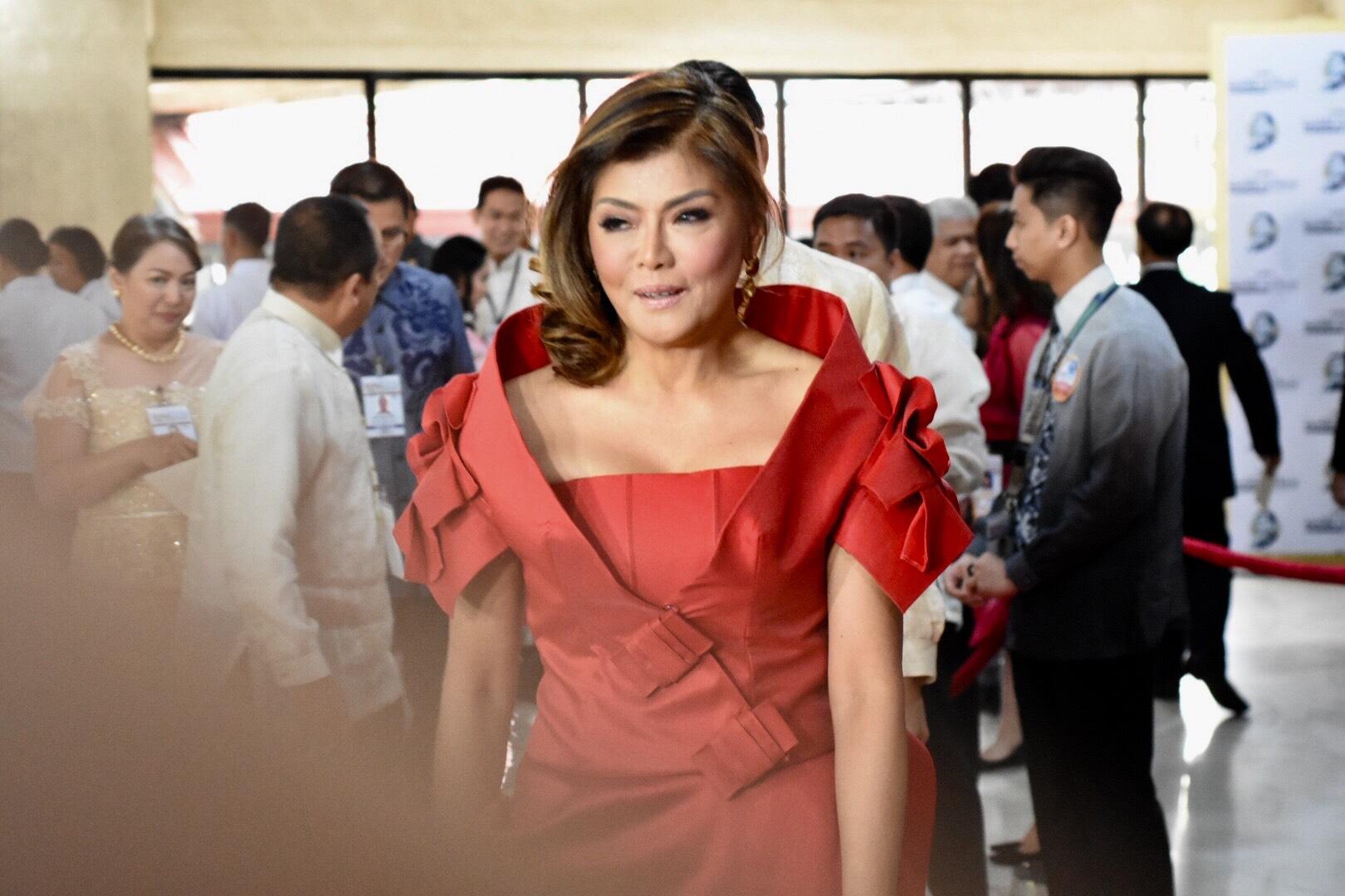 Filipino Voices  - Magazine cover