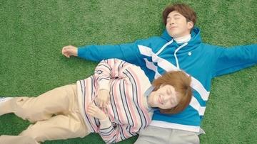 Weightlifting Fairy' couple Lee Sung Kyung, Nam Joo Hyuk split