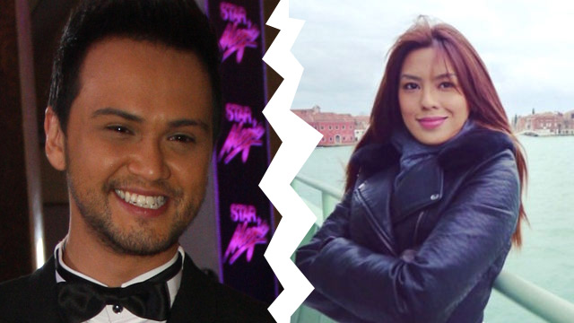9 PH celebrity breakups: Where are they now? - RAPPLER