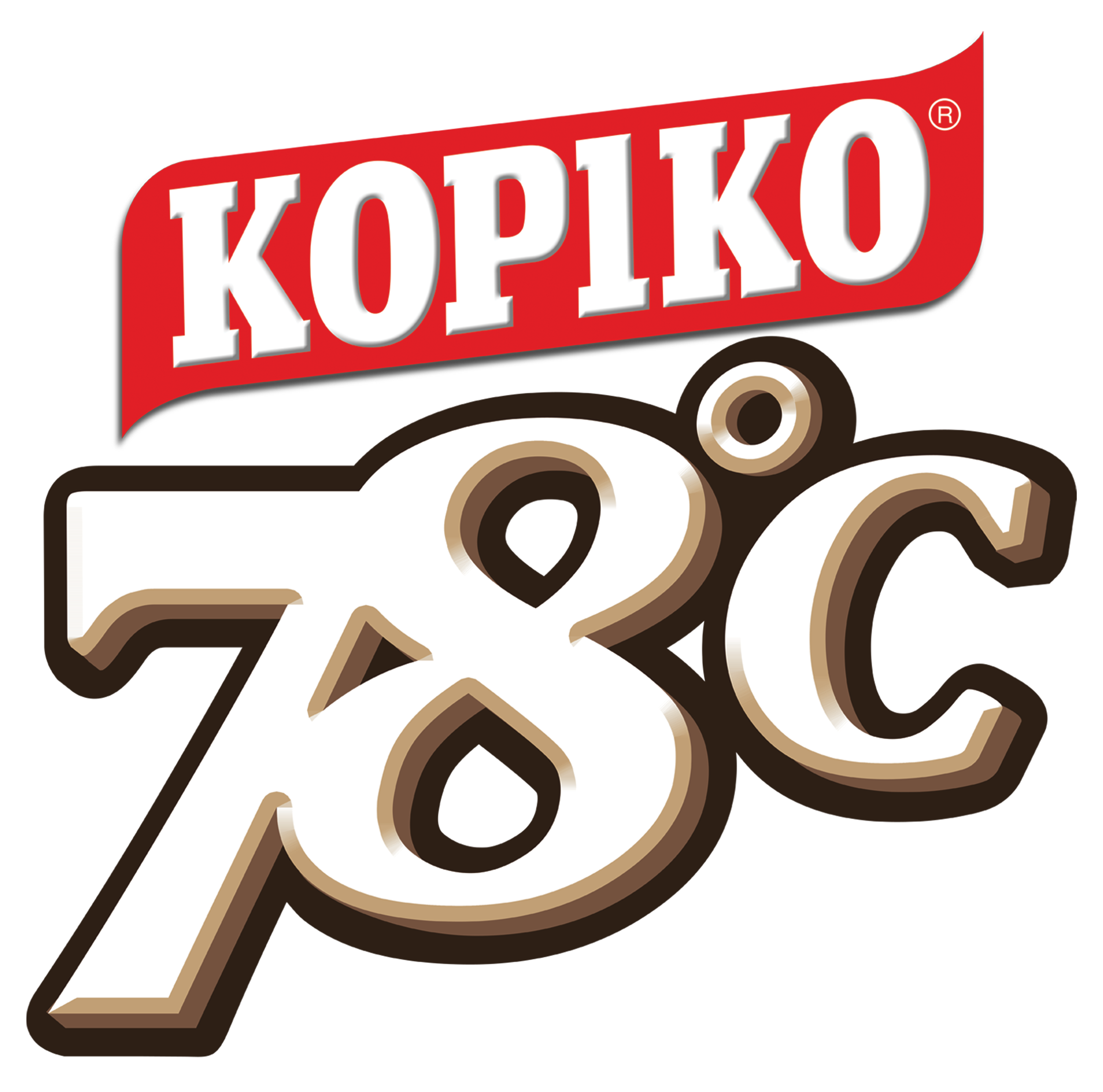 Kopiko 78 partners with Rappler to showcase the brand's refreshing recharge  experience, spreading good vibes for coffee lovers on the go.