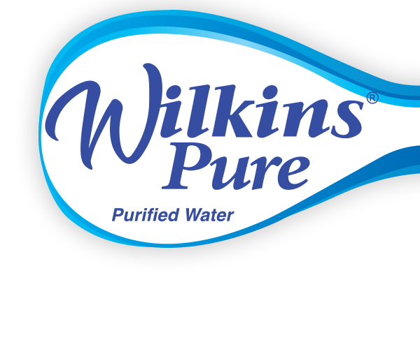Wilkins Pure
