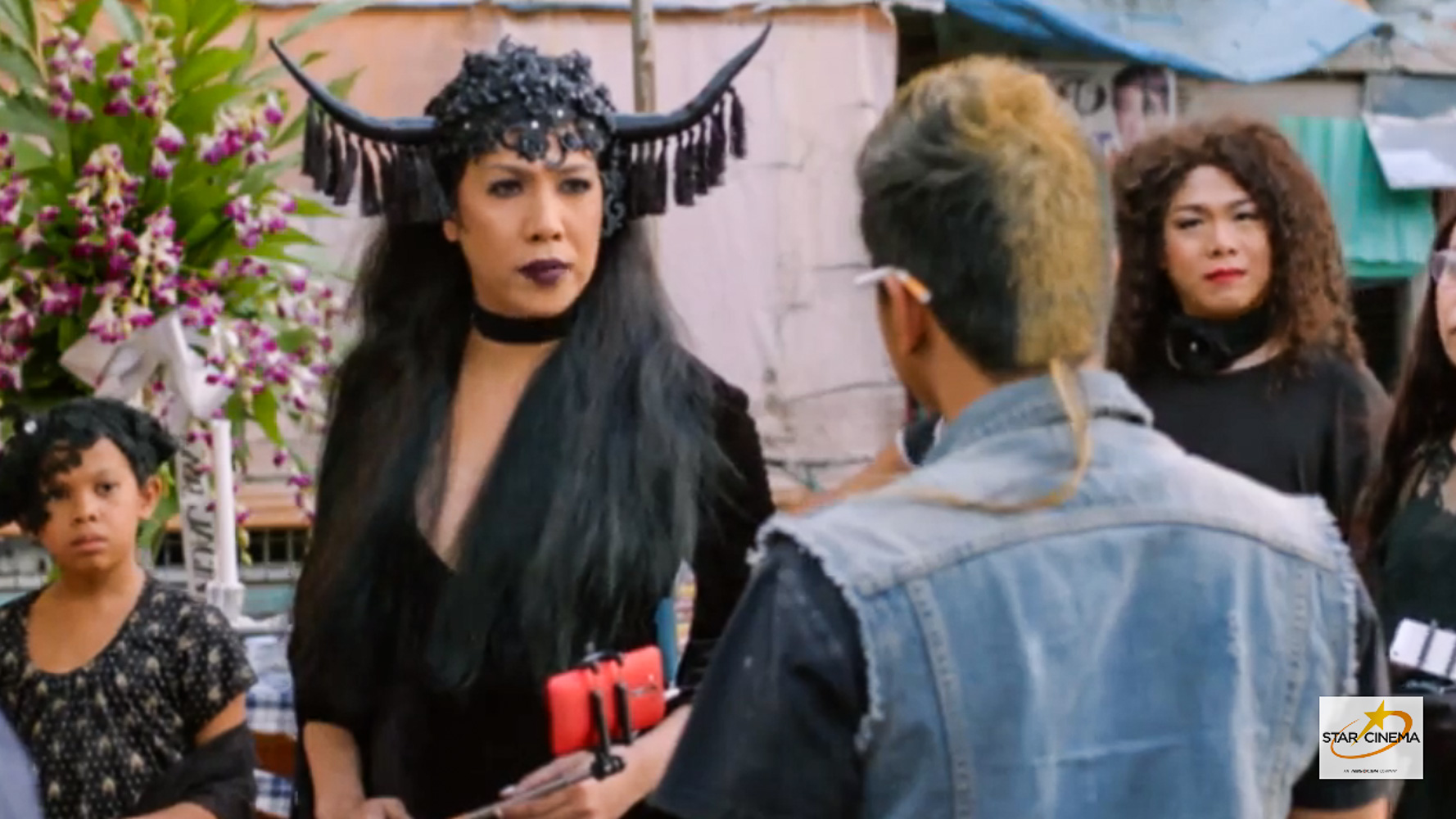 beauty and the bestie vice ganda full movie download