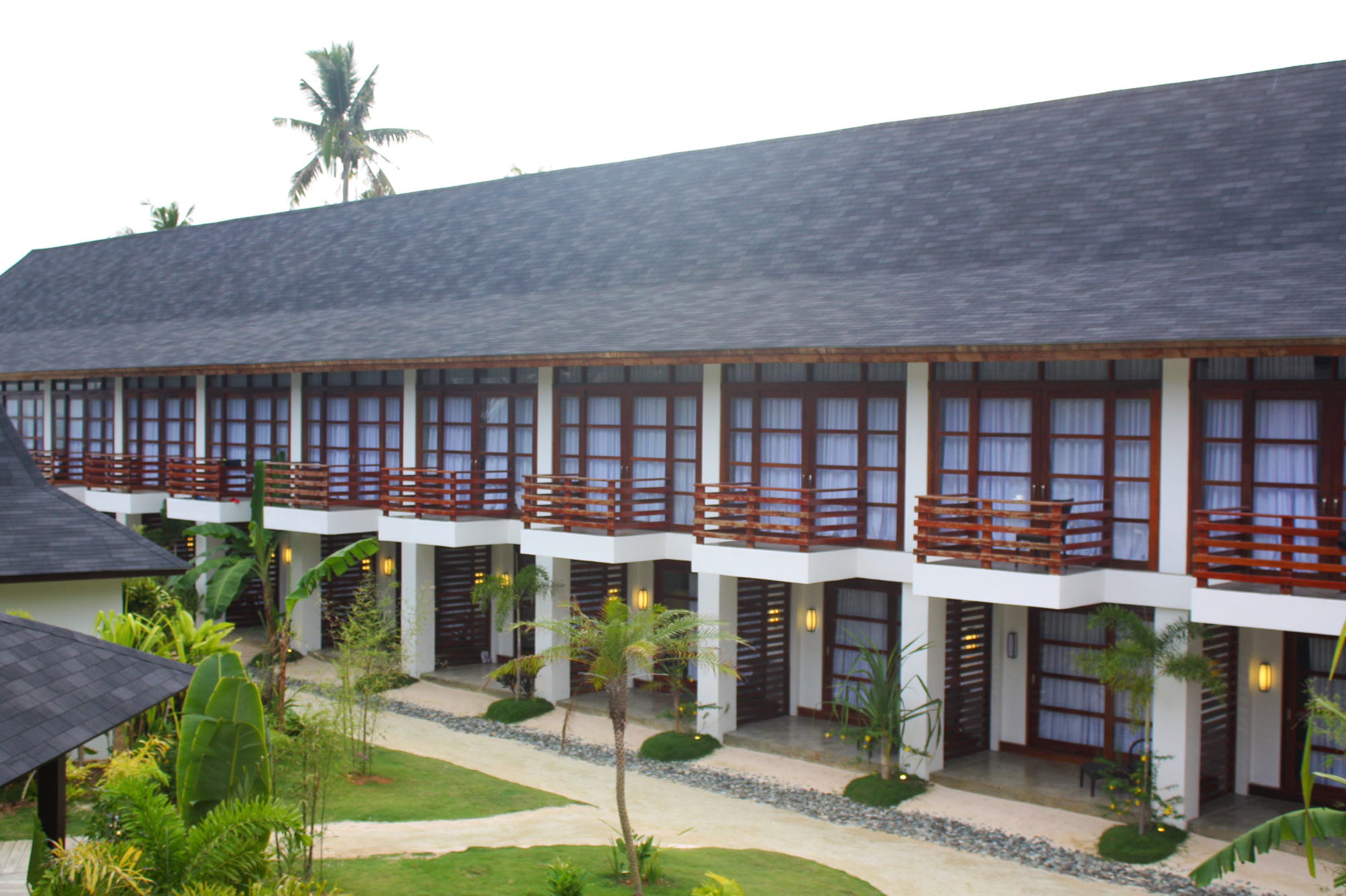 breathtaking siargao awesome things to see and do