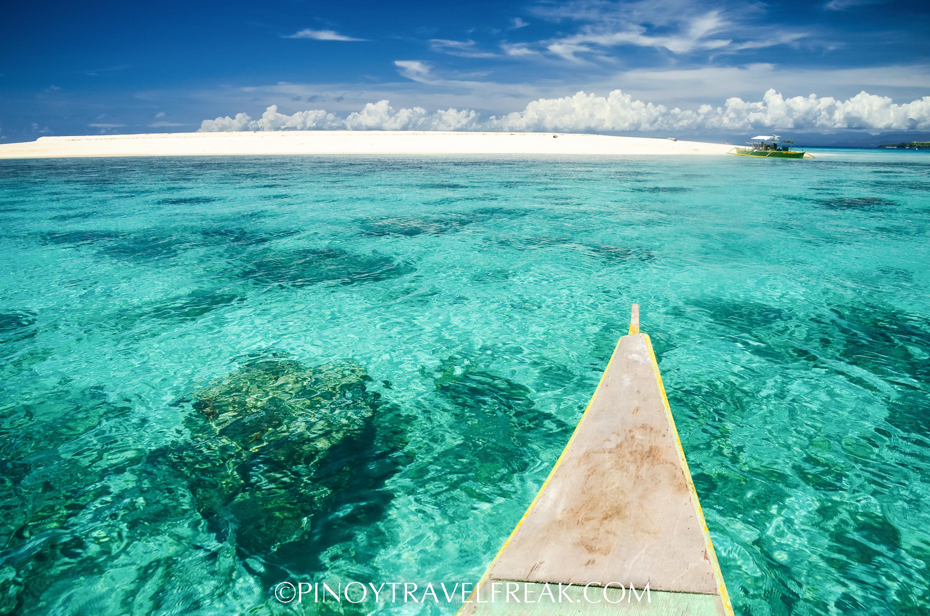 Breathtaking Siargao Awesome Things To See And Do-7745