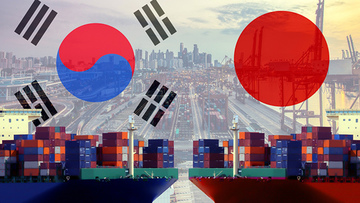South Korea to file WTO complaint over Japan's export curbs