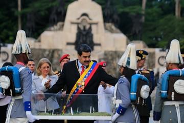spy phone venezuela
