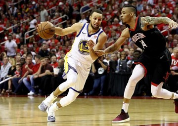 5ff9d2fdbe2c Steph Curry says the Golden State Warriors must bring out the same  competitive
