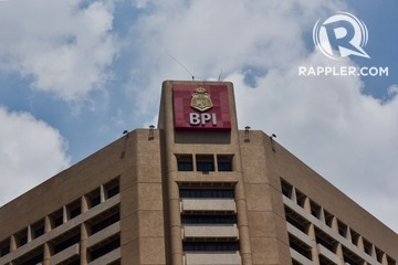 BPI clients frustrated over service concerns, money woes due to glitch