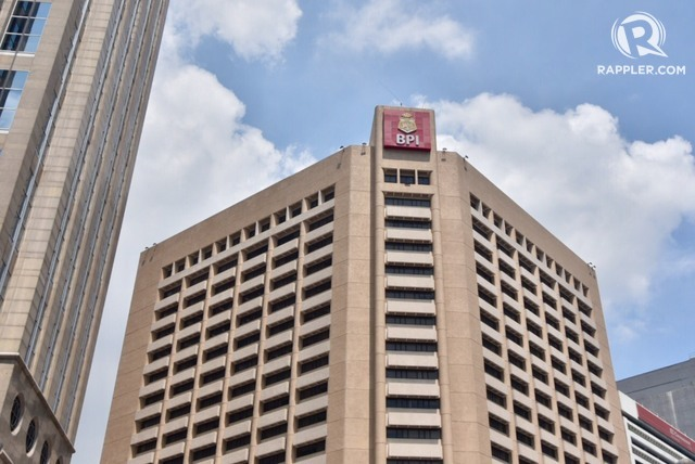 Bpi to rebuild its headquarters in makati - Bank of the philippine islands head office ...
