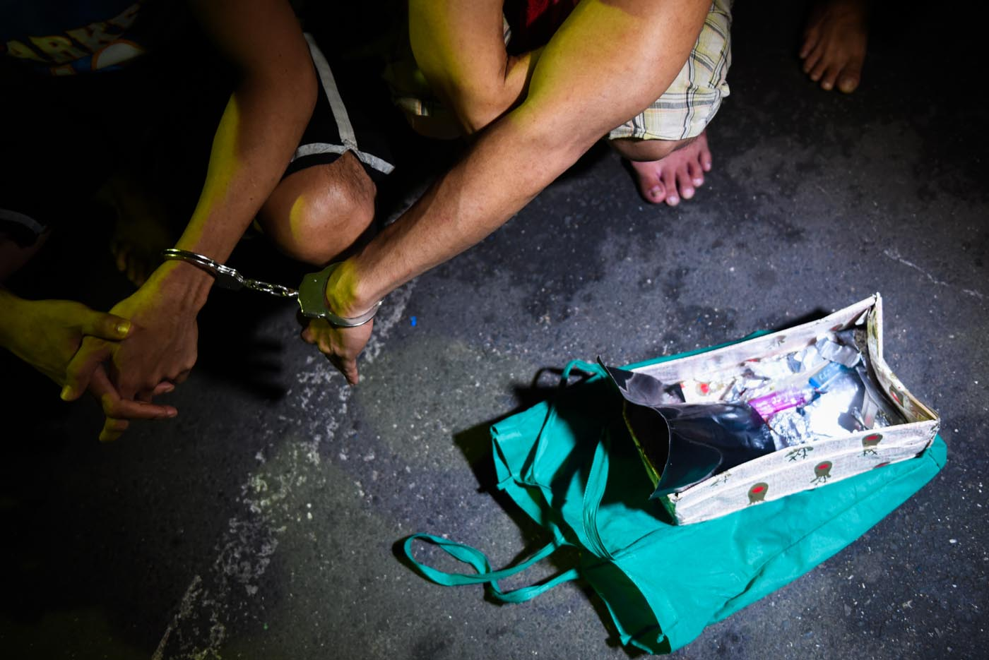 illegal drug use illegal prostitution and money So the problem of illegal drug use, illegal prostitution and money laundering are much deeper than anyone realizes and the solutions discussed in this paper have failed and new ones are sure to fail as well unless something changes.