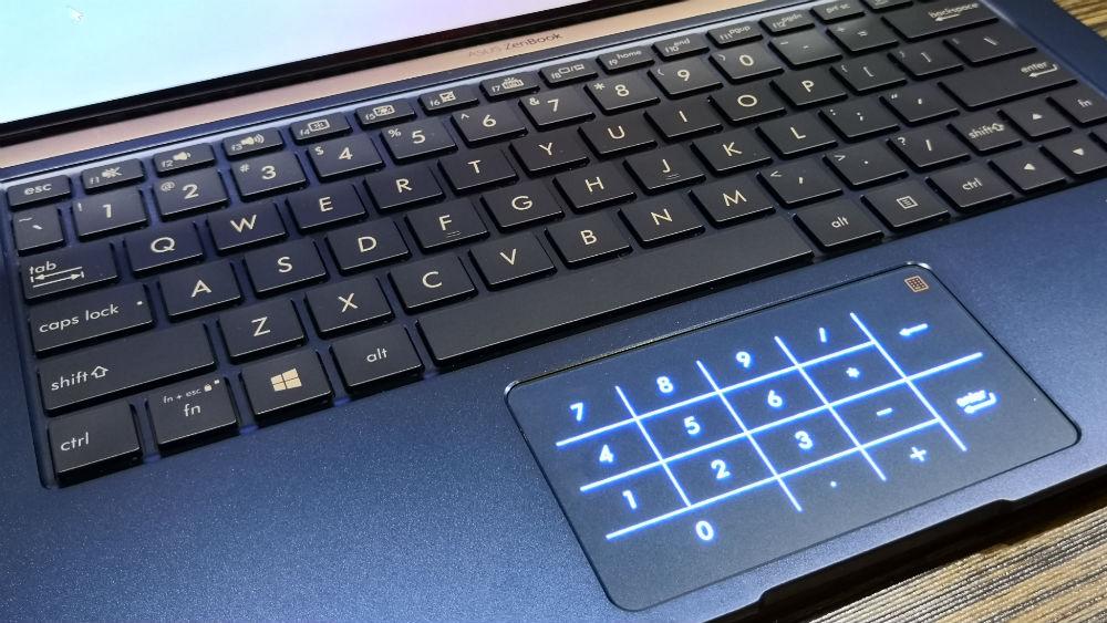 laptop-numpad