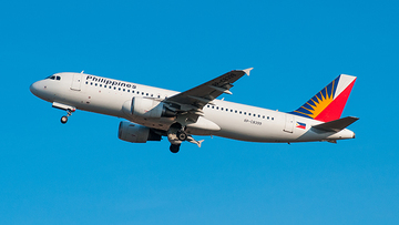 07dc2472099 MORE FLIGHTS. Philippine Airlines is also planning to launch international  routes directly from the Davao