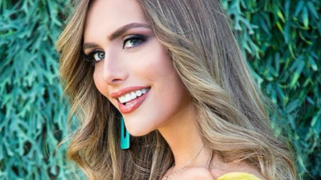Image result for angela ponce